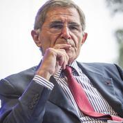 Gérard Mestrallet: «Il faut remettre la fiscalité de l'épargne à l'endroit»