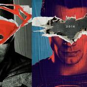 Batman v Superman : on sait enfin pourquoi ils se détestent