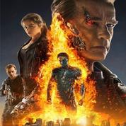 Box-office US : Terminator Genisys ne sème pas la terreur