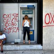 Référendum grec : de l'irresponsabilité de certains économistes
