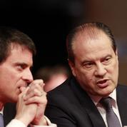 Le non des Grecs ravive la fracture européenne au PS