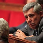Grèce : Guaino invoque la Seconde Guerre mondiale pour prôner l'indulgence