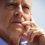Crise grecque : les Républicains prônent la fermeté face à Tsipras