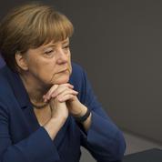 Grèce : l'Allemagne ne veut rien lâchersur les règles du jeu en Europe