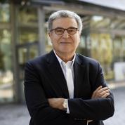 Serge Toubiana quitte la Cinémathèque française