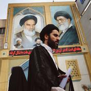 À Qom, ces ayatollahs qui modernisent l'islam
