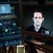 Le retour d'Edward Snowden aux États-Unis envisagé