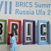 La nouvelle banque des Brics défie le FMI et la Banque mondiale