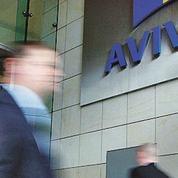 Assurance: Aviva France veut diversifier son offre de produits