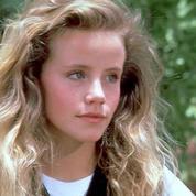 Mort de l'actrice américaine Amanda Peterson