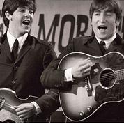 Paul McCartney : «John Lennon a aussi fait des choses pas terribles»