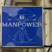 Il attaque Manpower après trente ans d'intérim dans la même entreprise