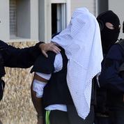 Attentat en Isère: le «grand Ali» condamne le geste de Yassin Salhi