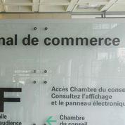 Le tour de France des défaillances d'entreprise