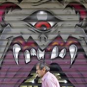 Sauver la Grèce, fût-ce de ses démons