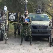 Le Nigeria confronté à une vague d'attaques de Boko Haram