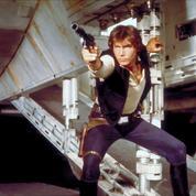 Star Wars :un film dérivé sur la jeunesse de Han Solo