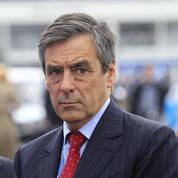 Crise grecque : «En finassant avec les réalités, Hollande met en péril les négociations»