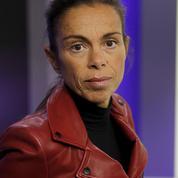 Agnès Saal passera bientôt en conseil de discipline