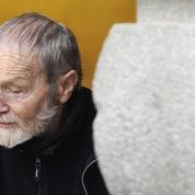 Affaire Le Roux:Maurice Agnelet débouté en cassation