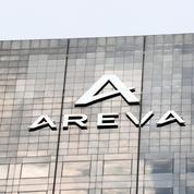 L'Élysée planche de nouveau sur Areva