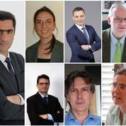 Grexit ou pas Grexit : ce qu'en pensent les économistes