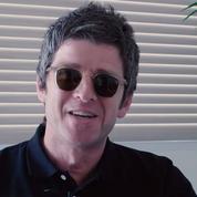 Surprise : Noel Gallagher défend Kanye West