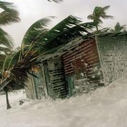 La connaissance du climat utilisée pour anticiper les épidémies