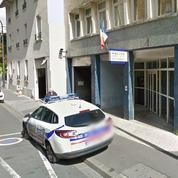 Asnières-sur-Seine : deux cas de tuberculose chez des policiers