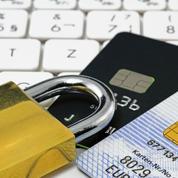 Pour la première fois, la fraude à la carte bancaire diminue