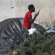 Migrants : les Européens veulent la fin de Schengen