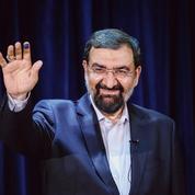 Nucléaire iranien: «La méfiance restera grande avec les Américains»