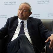 Naguib Sawiris prend officiellement le contrôle d'Euronews
