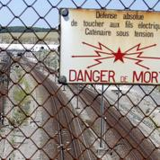 Calais : un migrant sauvé de la noyade par un policier