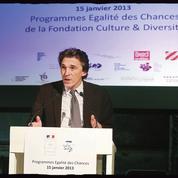 École des Beaux-Arts : qui est vraiment Nicolas Bourriaud ?