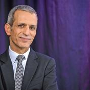 Malek Boutih:«Quand un jeune bascule dans le djihadisme, il est trop tard»