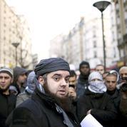 Forsane Alizza: neuf ans de prison pour le fondateur du groupuscule