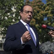 Hollande, Sarkozy, Le Pen...les gagnants et les perdants de la crise grecque