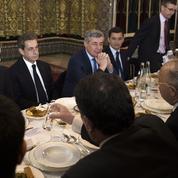Pétition sur les églises : Guaino et NKM se désolidarisent de Sarkozy