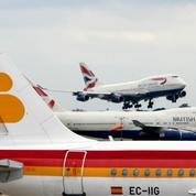 IAG s'offre Aer Lingus et passe devant Air France-KLM