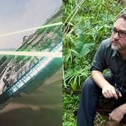 Star Wars 9 :le réalisateur de Jurassic World aux commandes