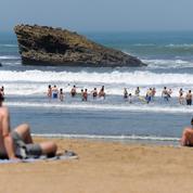 En France, l'été promet d'être particulièrement chaud cette année