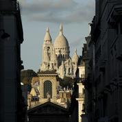 Eglises de France : des sanctuaires mais aussi des lieux de mémoire