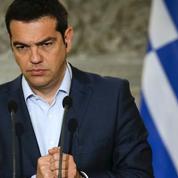 Jacques Sapir : Tsipras a-t-il capitulé ?