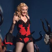 Un hacker israélien en prison pour avoir piraté Madonna