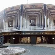 Investissement public: le CESE tire la sonnette d'alarme