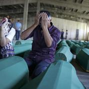 Le massacre de Srebrenica est-il un «génocide» ?