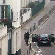 Terrorisme: comment la police du quotidien va s'adapter à la menace