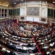 Un vote sur le plan grec mercredi au Parlement