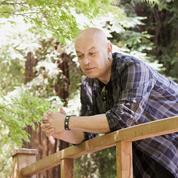 Nicolas Degennes, le contemplatif des jardins Albert-Kahn